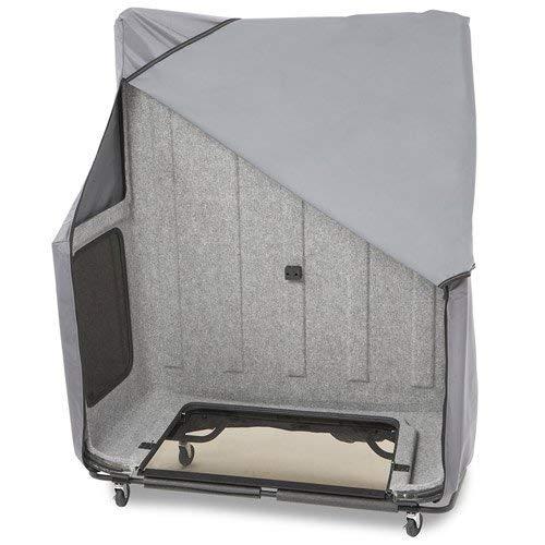 bestop-4280601-hoss-hardtop-cart-for-2007-2018-wrangler-jk-2-door-4-door-hardtop