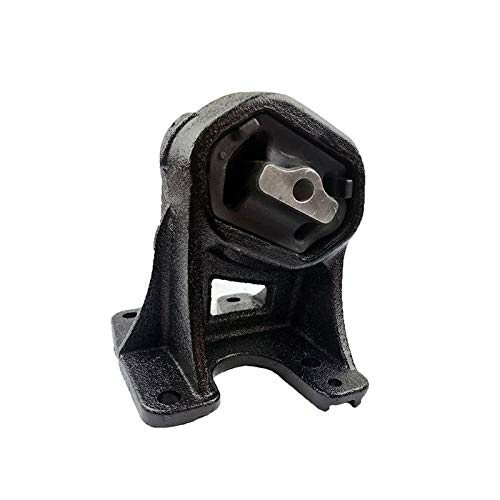 ONNURI Front Right Engine Motor Mount For 2009-2018 Dodge Ram 1500/Ram 1500,5.7L RWD | A5699 - S2263