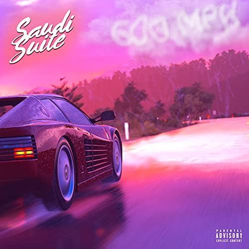 Saudi Suite