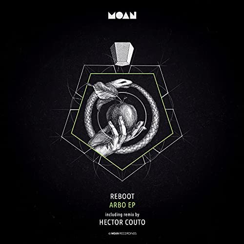 Reboot & Hector Couto