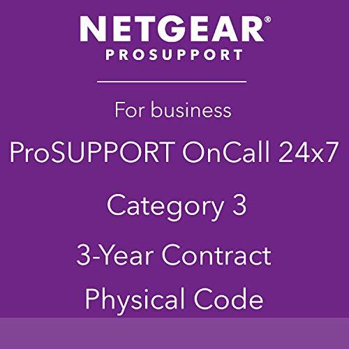 Netgear ProSupport for Business