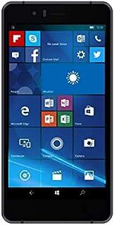 simフリー スマホ 本体 新品 Lenovo 503LV 3GB 32GB 4G LTE Windows 10 Mobile対応 スマートフォン USBケーブル(互 換品)付属