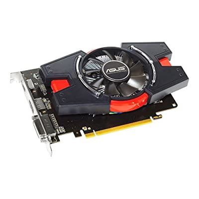 hd 6670, End of 'Related searches' list