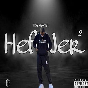 HEFFNER 2