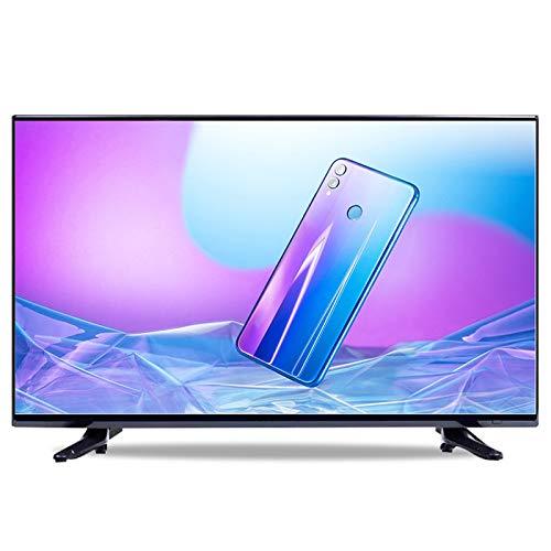 Smart HD TV, TV LCD de Ultra definición 4K 32/42/55/60 Televisión de Pantalla Grande para Sala de Estar (versión de TV/versión en línea)