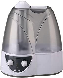 Optimus U-31005 2.0 Gallon Cool Mist Ultrasonic Humidifier NewBorn, Kid, Child, Childern, Infant, Baby by We-Love-Babies