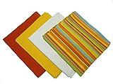 Spieltuch 355 x 150 cm viele Farben als Ergänzung für Spielständer Farbe Beige (Natur)