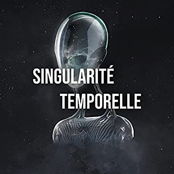 Singularité Temporelle