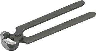 Versatile Pliers by Hero, Size 7 Inch, HO-937-01