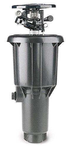 Rainbird Part/Full Circle Maxi-Paw Rotor Pop-Up Sprinkler