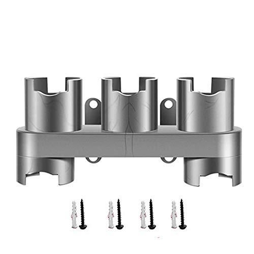 WuYan Opslag Beugel Houder voor Dyson V7 V8 V10 V11 Stofzuiger Onderdelen Absolute Borstel Stand Tool Nozzle Base Houder Docks Station