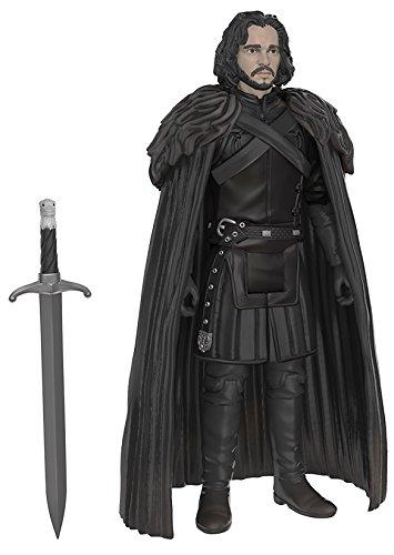 Funko 7246 Game of Thrones 7246 Jon Snow Action Figure