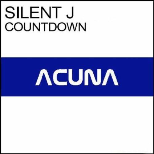 Silent J