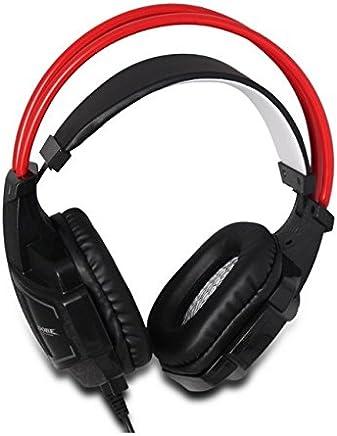 Dobe PS4 Gaming Kulaklık 5 in1 Kulaklık