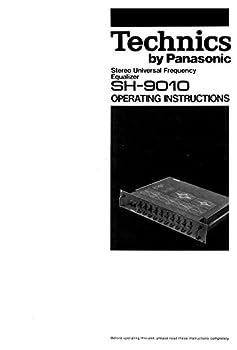 Best technics sh9010 Reviews