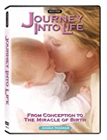 Journey Into Life [DVD]