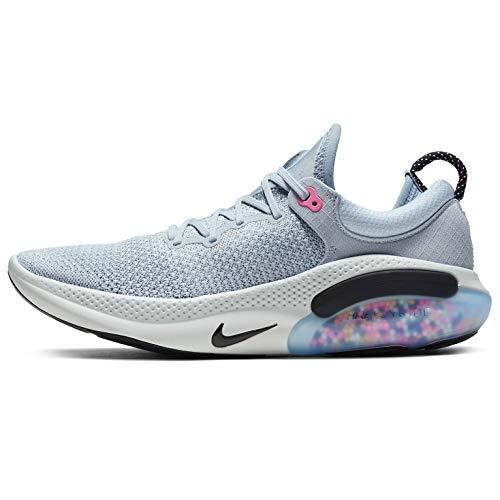 Nike Joyride Run Flyknit Mens Casual Running Shoes Aq2730-401 Size 9.5