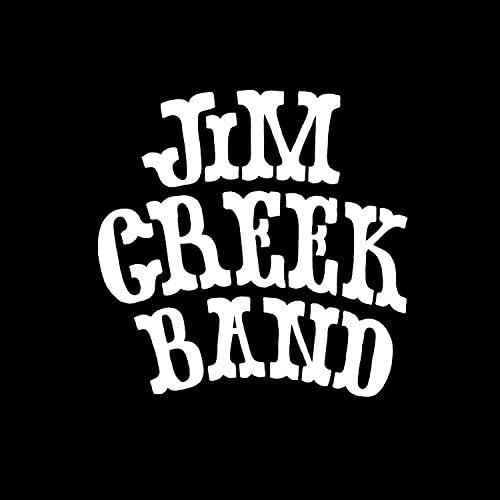 Jim Creek Band