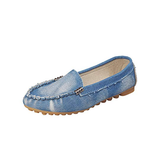 Corlidea Zapatillas deportivas para mujer, cómodas, ligeras, transpirables, para el tiempo libre, para el gimnasio, para correr, fitness, correr, etc.
