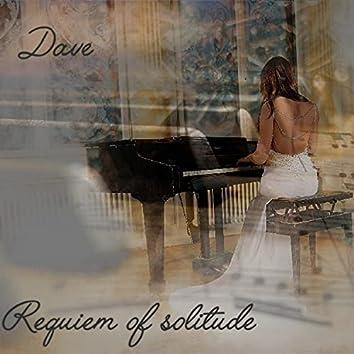 Requiem of Solitude