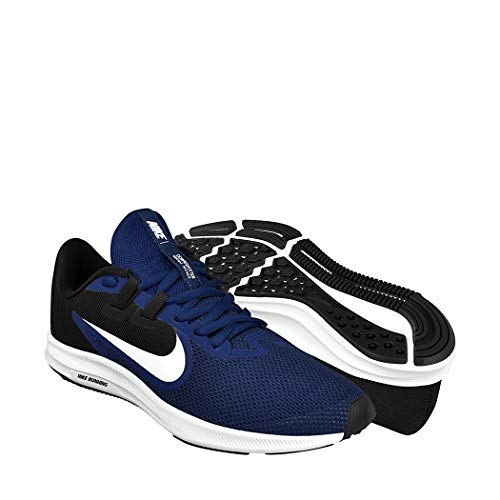 Tenis Dama marca Nike