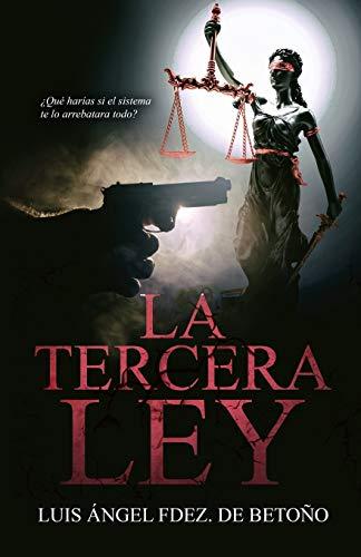 LA TERCERA LEY