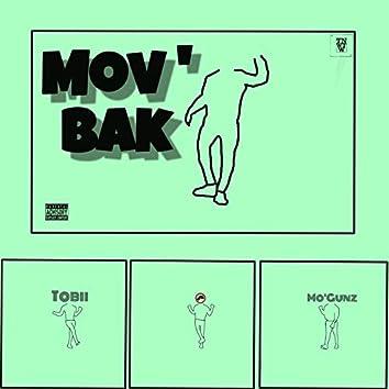 MOV' BAK