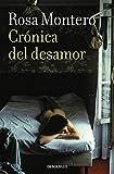 Crónica del desamor (Best Seller)
