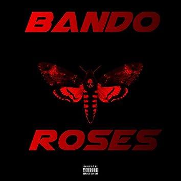 Bando Roses