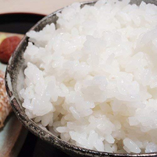 滋賀県産ミルキークイーン 5kg 精白米 (環境こだわり農産物認証) あいしょうアグリ 噛むごとに甘みと旨みが広がる贅沢なお米