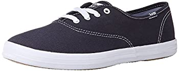 Best keds canvas shoes womens Reviews