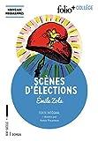 Scènes d'élections