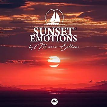 Sunset Emotions Vol.4