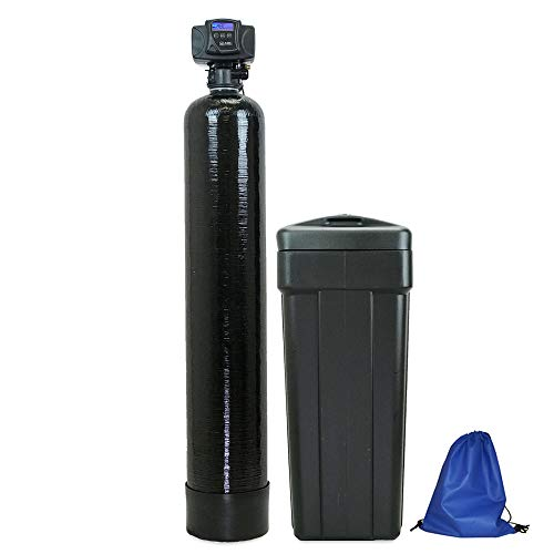 Product Image of the ABCWaters Fleck Water Softener