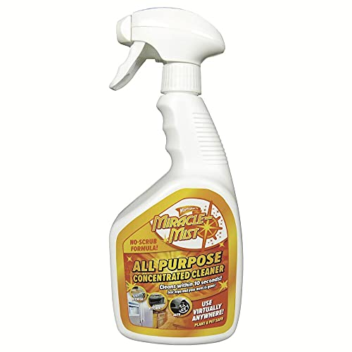 MiracleMist All-Purpose Cleaner