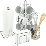 10 Best Full Kitchen Utensil Sets
