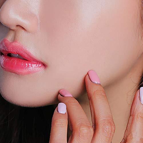3CE Eunhye House Baba Doppelschicht-Pudergrundierung 2 in 1 festem Make-up-Puder-Honig-Concealer