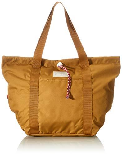Levi's Utility Damen Tasche, Einheitsgröße, Grün - Regular Khaki - Größe: Einheitsgröße