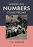 Where Do Numbers Come From?