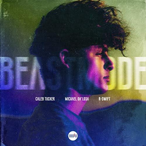 Caleb Tucker feat. Michael Da' Losa, R-Swift & Young Saint Beats