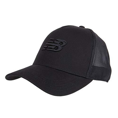 New Balance Essentials Trucker Mesh Hat