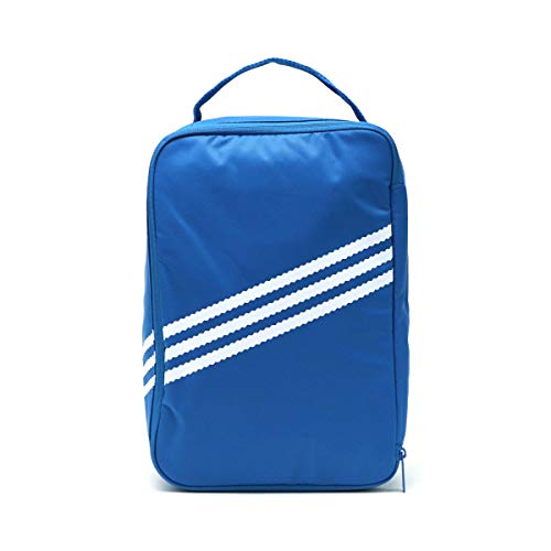 adidas Sneaker Bag Sports, Bluebird, NS