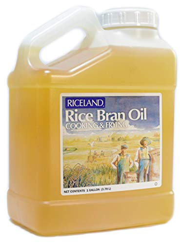 good choice Rice Bran Oil For Horses