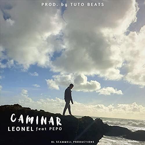 Leonel feat. Pepo
