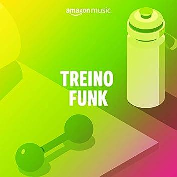Treino Funk