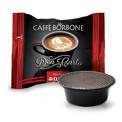 Borbone Don Carlo -...