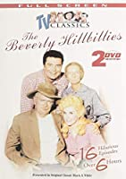Beverly Hillbillies 1 [DVD] [Import]