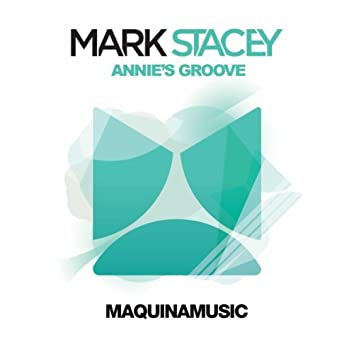 Annie's Groove