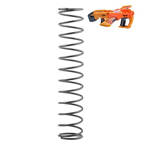 LoKauf 9kg Upgrade Feder Tuning-Feder für Nerf Doomlands Double Dealer Toy Blaster