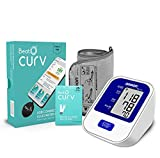 BeatO Curv Smartphone glucometer helps you monitor and manage your blood sugar India's first USB glucometer that connects to your smartphone and auto-saves readings Get personalized insights, trends and analysis of your blood sugar on the BeatO App C...